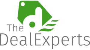 TheDealExperts